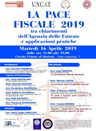 ordine-evento-16-4-2019